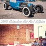 2015 Hot Rods-