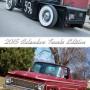 2015 Truck-