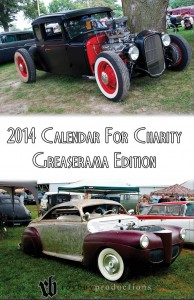 Greaserama 2014
