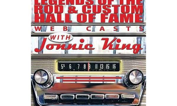 JONNIE_KING_WebCast-Logo_Large_12_09_2011b