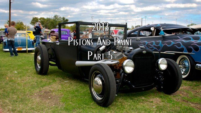 event coverage 2013 pistons and paint part 5