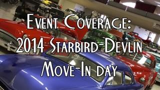 2014 Starbird-Devlin 13