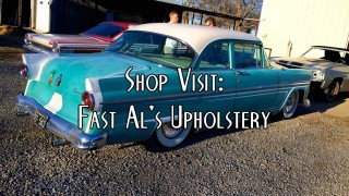 Fast-AL's-Upholstery-Shop-Visit-cover
