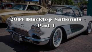 blacktop1