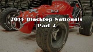 blacktop2