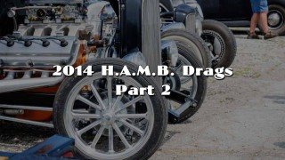 hamb2