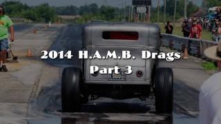hamb3