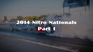 Nitro1