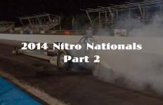 Nitro2