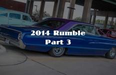 Rumble-3
