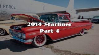 STARLINER4