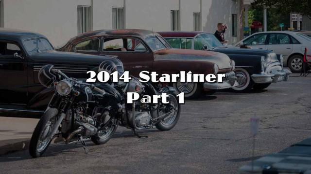starliner1