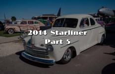 starliner5