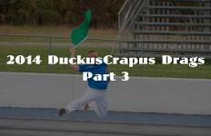 Duck3