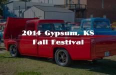 GypFallFest
