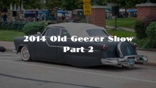 OldGeez2