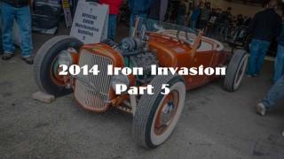 invasion5