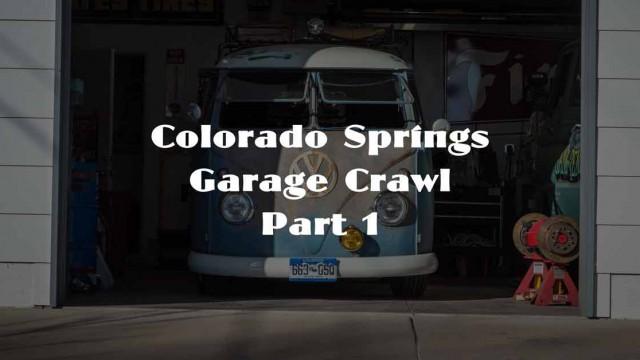 Colorado Springs Garage Crawl Part 1. Barn Door For Bedroom. Bifold Pantry Doors. Garage Door Opener Installer. Rollup Screen Door. Barn Door Sliders. Storm Door With Retractable Screen. Reclaimed Barn Doors. Cabinets For Garage Home Depot