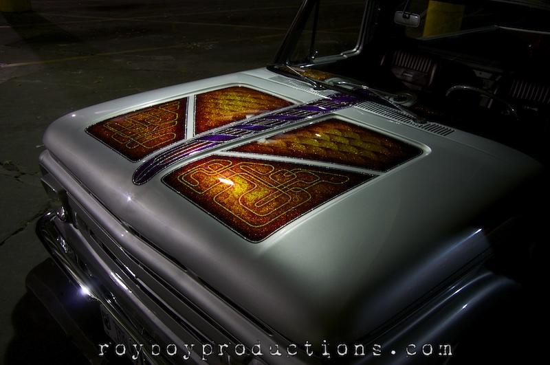 Ryno Built 1961 Ford Unibody 0030 (1)