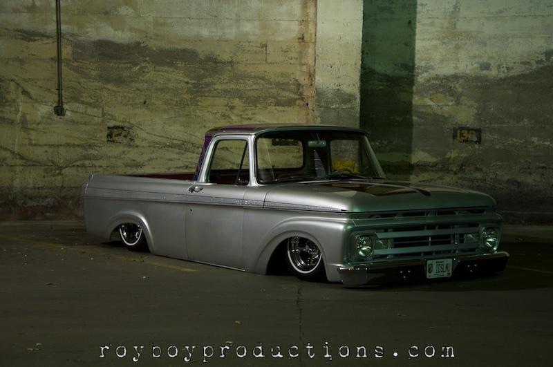 Ryno Built 1961 Ford Unibody 0065 (1)