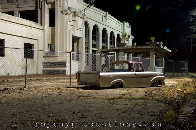 Ryno Built 1961 Ford Unibody 0129 (1)