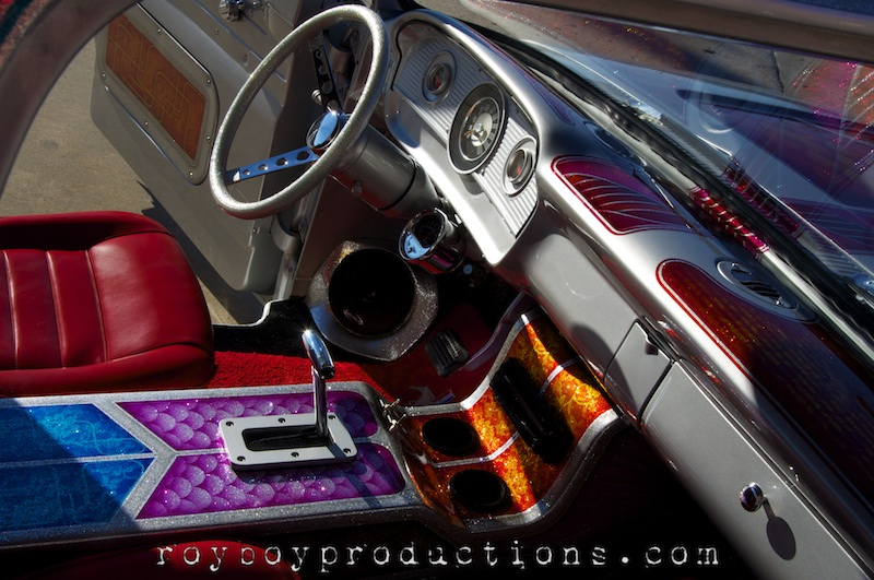 Ryno Built 1961 Ford Unibody 0199 (1)