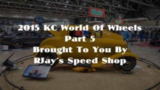 KCWow5