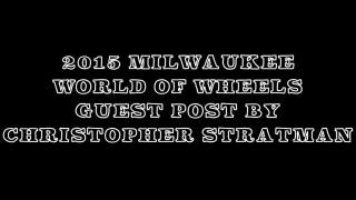 2015Milwaukee