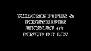 cpps47
