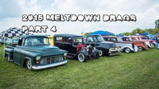 meltdown4