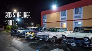 2Starliner