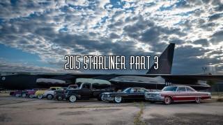 3starliner