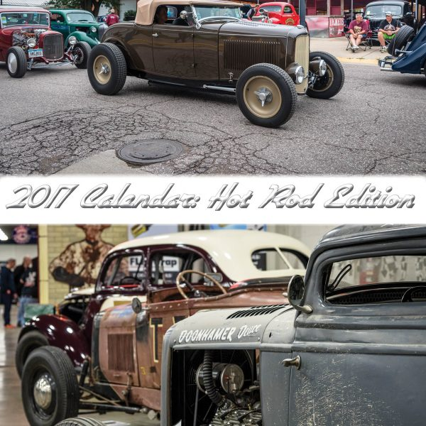 2017_hot_rods