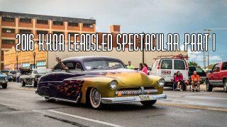 1-KKOA-Leadsled-Spectacular
