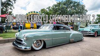 2-KKOA-Leadsled-Spectacular