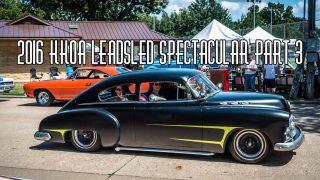 3-KKOA-Leadsled-Spectacular
