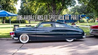 5-KKOA-Leadsled-Spectacular