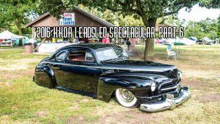 6-KKOA-Leadsled-Spectacular