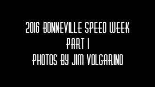 Bonneville1