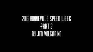 Bonneville2